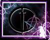 Drow/Dark Elf Symbol