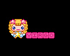 [IE] Virgo