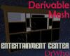Derivable Entertain Cent