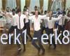 erik dali  dance