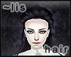 Fiorella: goth