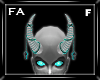 (FA)ChainHornsF Ice3