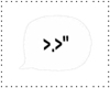 """# Jsh - Bubble """" >.> """""""