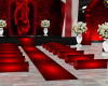 ~V~The Rose Wedding Room