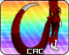 [CAC] BloodFret Tail V2