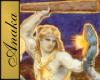 AT - Hercules Painting