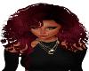 E Beyonce 15 red