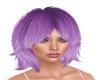(D)Qaysarah-Purple