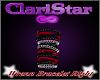 Wrenn Bracelet R