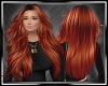 L~G-(F)Hairstyle177-Red