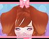 🎀 Lady ears 4