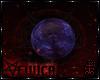 *Galaxy Orbe