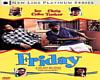 Fridays Movie Posters