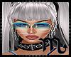 ♫Aviator Glasses -F