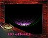 dj effect f
