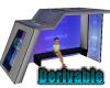 Bus Station Derivable