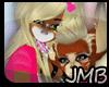 [JMB] Chu and Zoo