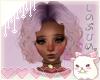 Nobu Charlize Princess