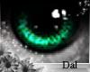 `Ⓓ`Doll Eyes 9