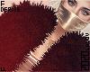 |L Diva Fur Jacket DRV