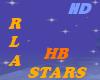 [RLA]HBTC Stars