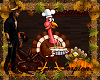 {KAS}Thanksgivingturkey2