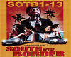 Ed-South Of The Border