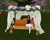 {KAS}Fairy Sofa