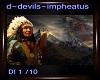 d-devils-impheatus