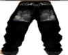 Nortorius BIG Jeans