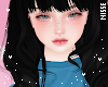 n| Marilo Black