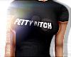 Petty  Top