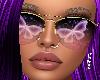gafas mariposas 4