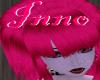 [I] Hilson Pink