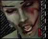 |R| ZombieBoi | Skin