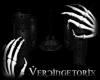 (V) Coffins Nightmare
