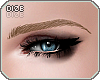 ! Thick Eyebrowns Blo