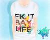 [PK] Bay Life M