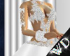 WD* ARLEY ESPANA DRESS