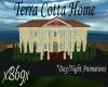 [B69]Terra Cotta Home