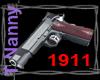 TN 1911 IPSC Set