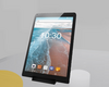 2020 Tablet2