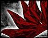 [SS] Red Diamond Tail