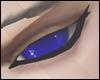 !A B Bubbly Eyes [F]
