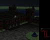 *TL* Vampire Chateau