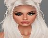 H/Qavalyn Snow