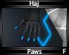 Haj Paws F