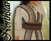 ~NS~ Jedi tunic frieze