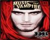 VAMPIRE MUSIC SALOON MP3