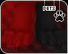 [Pets] Gol | paws v1